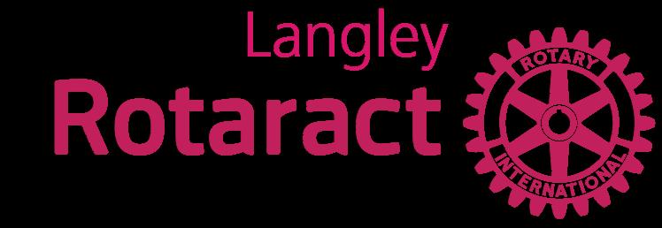 Rotaract Club of Langley